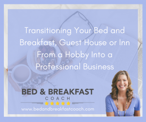 bed-and-breakfast-coach